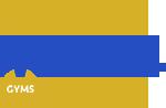 gold medal logo 2