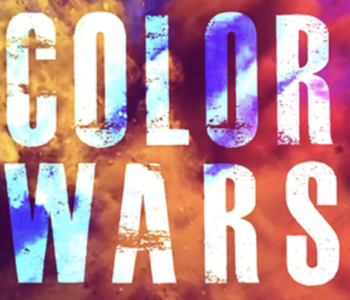 Color Wars Image