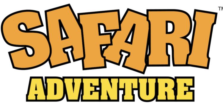 Safari Adventure Image