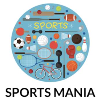 Sports Mania Image